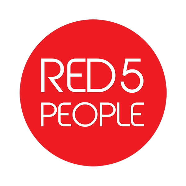 Red5 People